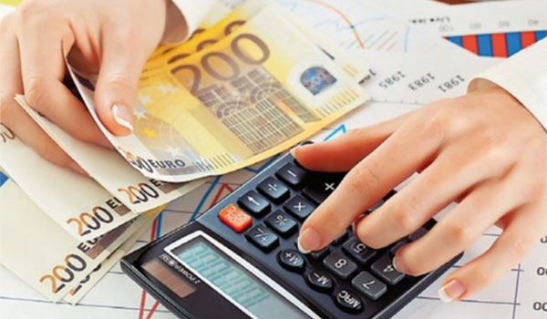 ΑΑΔΕ: Δεύτερη ευκαιρία για να ρυθμίσετε τα χρέη σας στην εφορία