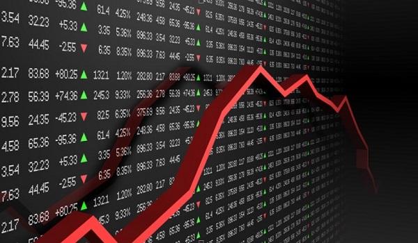 Βουτιά έκανε το Χρηματιστήριο μετά τη συνεδρίαση του Eurogroup