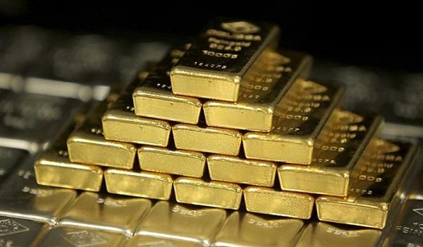 Κύκλωμα χρυσού: Με λεωφορεία στην Τουρκία έβγαζαν ράβδοι χρυσού 500.000 ευρώ