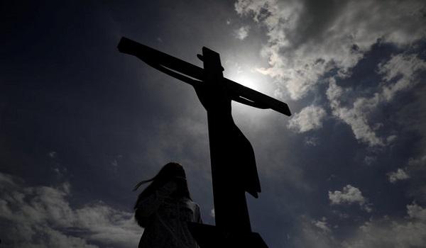 Ποιο ήταν το πραγματικό όνομα του Ιησού και πώς τον προσφωνούσαν όσο ζούσε