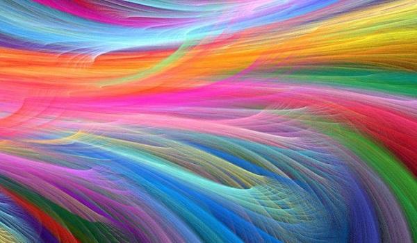 Αυτό είναι το αρχαιότερο χρώμα του κόσμου και δεν είναι τυχαίο