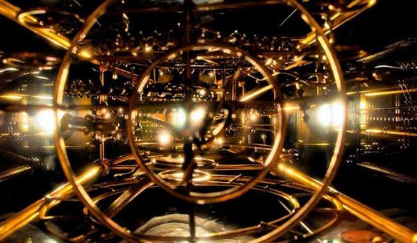 Απίστευτη ανακάλυψη: Επιστήμονες έφτιαξαν την πρώτη μηχανή του χρόνου