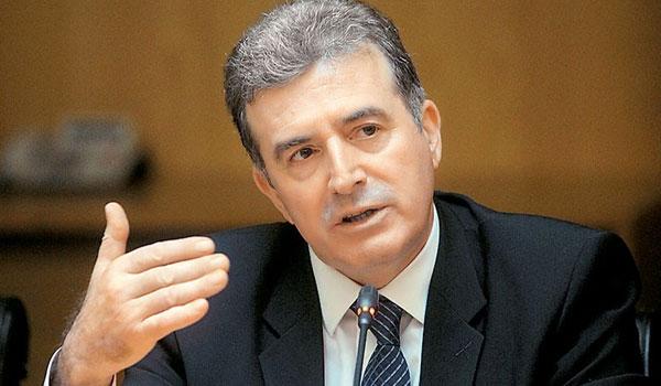 Τι απαντά ο Χρυσοχοΐδης στις καταγγελίες περί αστυνομικής βίας
