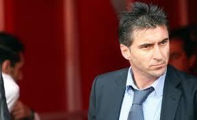 Ξέσπασε ο Ζαγοράκης κατά της UEFA: Ντροπή για το άθλημα