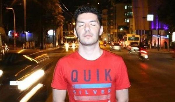 Ζακ Κωστόπουλος: Οι αρμόδιες υπηρεσίες ακόμη και τώρα δε συμβάλλουν στη διασφάλιση των στοιχείων