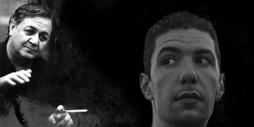 Το τρυφερό κείμενο - αποχαιρετισμός δημοσιογράφου στον Ζακ Κωστόπουλο που συγκίνησε το διαδίκτυο