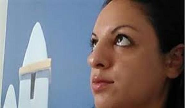 Στο φως τα ντοκουμέντα μετά τη δολοφονία - Η Δώρα Ζέμπερη δεν ήταν απλή υπάλληλος της εφορίας