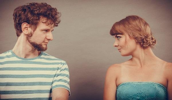 Κοροναϊός: Ποια ζευγάρια έχουν το μεγαλύτερο πρόβλημα