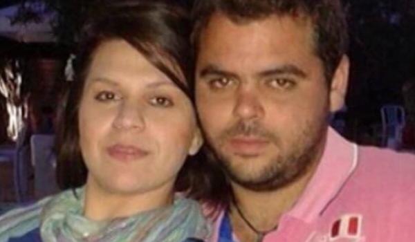Τραγωδία στην Κρήτη: Το πρωί είχαν διαλέξει το νυφικό της Ροδούλας