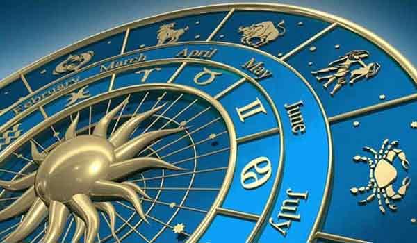 Ζώδια: Οι προβλέψεις σήμερα 5/8 από την Σμάρω Σωτηράκη
